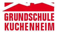 GGS Kuchenheim